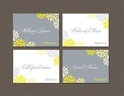 Table Labels Template 22 Food Label Templates Free Psd Eps Ai Illustrator