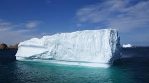 hemingway iceberg geography of antarctica having scf in place is  presentation on emaze per facilitarne l identificazione viene donato un nome