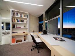 home office modern furniture. Full Size Of Office:unbelievable Brilliant Home Office Desk Modern Furniture
