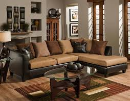 a review on marlo furniture brand furniture stores in baltimore
