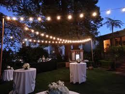 columbus cafe outdoor lighting. Market Lights Jane Hammond Events Full Service Columbus Cafe Outdoor Lighting
