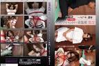 「小林あずさ おっぱい」の画像検索結果