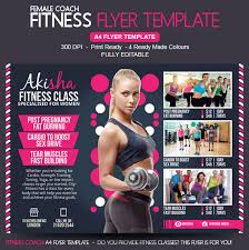 Fitness Classes Archives | Yognel Marketplace