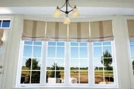 Insidemounted Wood Blinds In Shallow Window  Living Room Hanging Blinds Above Window