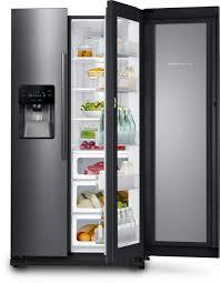 Image result for refrigerator images
