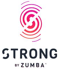 Zubehör für STRONG by Zumba™ | LET'S ZUMBA Baby | Zumba, Zumba ...