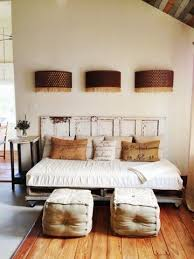 do they make queen size daybeds.  Daybeds Not So Much The Country Styling But I Like Layout For Guest Bedroom   Writing Room  Sleep Pinterest Bedroom Daybed And Home For Do They Make Queen Size Daybeds Y