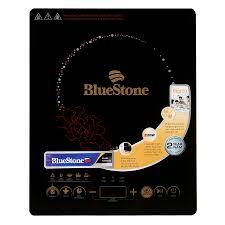 Bếp Điện Từ Bluestone ICB-6673 (2100W) - Bếp điện từ đơn