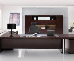 professional office desk. Grande Gavin Executive Desk Professional Office Company