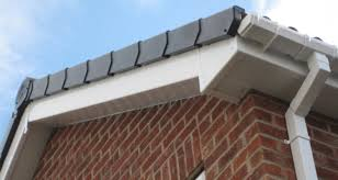 average cost to replace gutters. Simple Replace Average Cost Of Supplying And Fitting New Guttering Intended To Replace Gutters