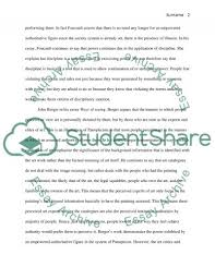 reading culture essay example topics and well written essays reading culture essay example