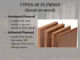 plywood types for furniture. What Are The Varieties Of Plywood? Plywood Types For Furniture -