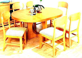 expandable round dining room table expanding circular dining table expandable round dining table fashionable expanding round dining table expandable round