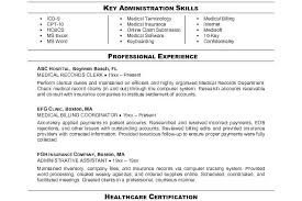 medical coding resume. Entry Level Medical Coder Cover Letter Medical Insurance Billing And