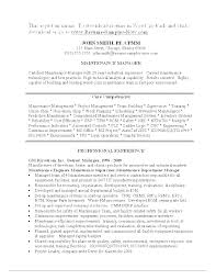 Resume Now Reviews Resume Format Ideas Resume Format In Word File