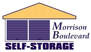 Storage Units Hammond La – PPI Blog