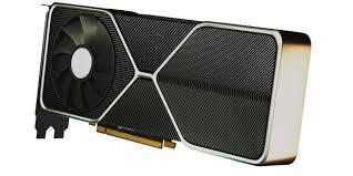 Nvidia možná připravuje i GeForce RTX 3090 Ti s 24 GB paměti – Živě.cz
