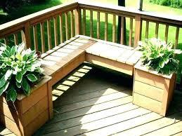 outdoor deck storage bench outdoor deck storage bench deck storage bench outdoor deck storage bench outdoor