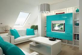 Studio Apartment Furniture Layout Ideas Charming Ideas 20 Buying Interior  Design For Studio Apartment In