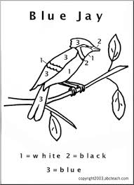 Small Picture 183 best Coloring pages images on Pinterest Color by numbers