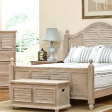 beachy bedroom furniture. Coastal-bedroom-furniture-set-5 Beach And Coastal Bedroom Furniture Beachy O
