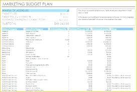Business Start Up Costs Template Business Plan Startup Costs Template Template Business Start Up