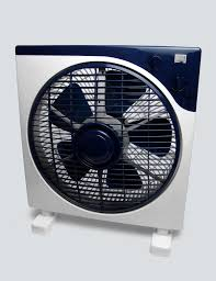 Fan (machine) - Wikipedia