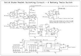 battery tesla switch watt new solid state mosfet circuit solid state mosfet switching circuit 6 battery tesla switch part a jpg 1241 71 kb 3267x2241 viewed 6182 times