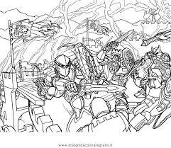 Kleurplaat Oorlog Boot Armee Malvorlagen Malvorlagen1001 De