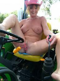 Farmers wife sex lovers