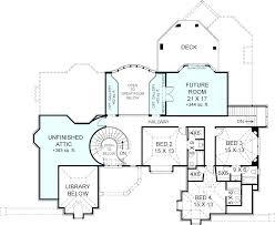 Interior design blueprints Drawing Sims House Designs Blueprints Sims Mansion Floor Plans Home Design Ideas And Pictures Sims House Designs Blueprints Saabgroothandelinfo Sims House Designs Blueprints Sims Home Design Contemporary