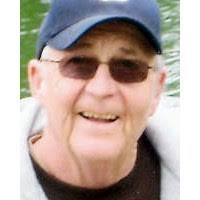 Douglas Bussell Obituary (2010) - Great Falls, MT - Great Falls Tribune