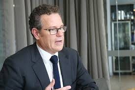 Unpaid super is still a blight': ISA boss Dean | Investment Magazine