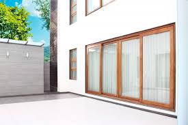 commercial sliding entrance doors commercial sliding doors uk