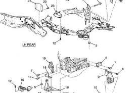 bu ls v engine solenoid wiring diagram for car engine dodge 5 7 hemi mds solenoid 2009 dodge ram 5 7 hemi belt diagram dodge