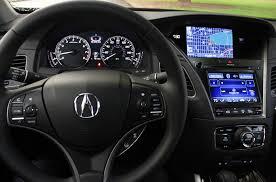 acura nsx 2014 interior. 2014 acura mdx interior pictures top auto magazine nsx