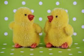 Bildergebnis für Ostern