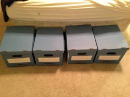 jennifer s genealogy blog paper files organization project this is where i have my paper files that are currently in sur folders no couple folders i also have several binders of paper files filed by type of