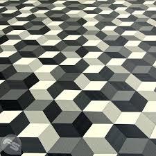 black and white checd vinyl flooring sheet 100 images