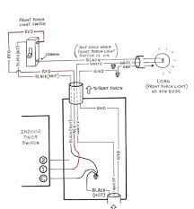 marinco plug wiring diagram search for wiring diagrams \u2022 24 Volt Battery Wiring marinco plug wiring diagram 4 prong trolling motor volt and inside rh health shop me marinco 50 amp plug wiring diagram marinco 50a plug wiring diagram