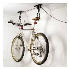 <b>Подъемный механизм</b> велосипедный ESSE RC1294 — купить в ...