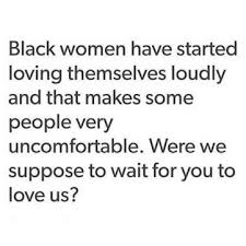Quotes About Black Women\'s Beauty Best of Black Women Motivational Quotes Quotesgram Say It Again For You