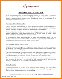 Recruiter Resume Template Executive Recruiter Resume Executive Recruiter Resume Samples 22