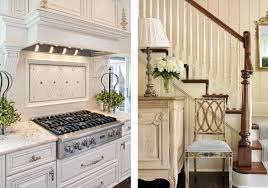 interior design kitchen traditional. Traditional Kitchens Are Famously Known For Their Elegant Granite Countertops With Soft, Curved Edges. Interior Design Kitchen
