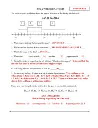 99 Scatter Plots Worksheet Answers   The Best and Most further Scatter plots and linear models  Algebra 1  Formulating linear also Best 25  Scatter plot graph ideas on Pinterest   Scatter plot moreover Free high school math worksheet from Funmaths     Statistics besides Scatterplot Worksheet   The Best and Most  prehensive Worksheets in addition  furthermore  further  moreover Ideas Collection Scatter Plot Worksheets For Your Cover as well  as well Mathcad 15 0 m40 read this first. on ter plot worksheet with answers