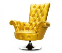 luxury office chairs. Marvelous Luxury Desk Chairs And Interesting Size Of Furniture Homekmbd Modern Office
