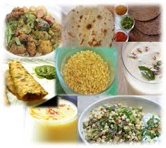 Diabetic Diet Chart Indian An Indian Vegetarian Diabetic Diet Plan For Type 2 Diabetes