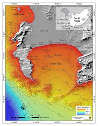 Bartons Cove Depth Chart A Synthesis Of Three Decades Of Socio Ecological Change In