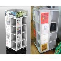 Apparel Display Stands Event Apparel Display Google Search Apparel Display Pinterest 56