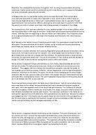 medea essay s manyessays com essays on conclusion of medea